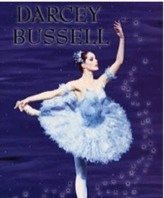 Favourite Ballets - Darcey Bussell