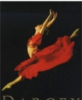 Life in Dance Paperback - Darcey Bussell