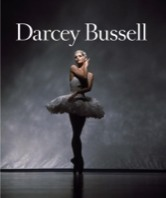 Photos by Darcey Bussell
